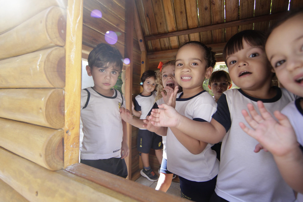 VANESSARODRIGUES_EDUCACAOINFANTIL (199)